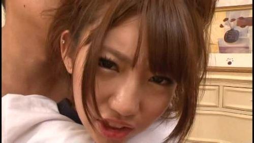 乙葉ななせ(おとはななせ)ショートカットで眼鏡が良く似合う童顔AV女優エロ画像 146枚 No.68
