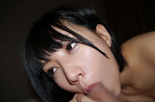 乙葉ななせ(おとはななせ)ショートカットで眼鏡が良く似合う童顔AV女優エロ画像 146枚 No.106