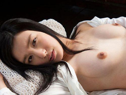 古川いおり(ふるかわいおり)スレンダーで清楚な美少女AV女優エロ画像 151枚 No.1