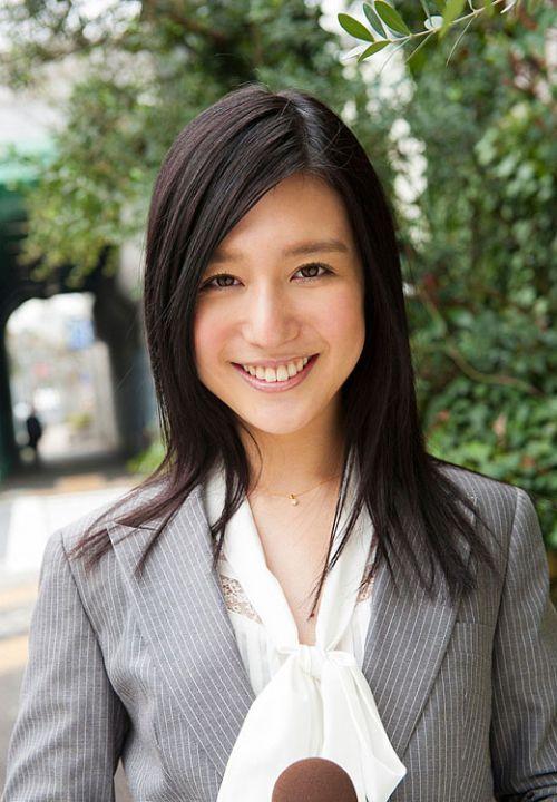 古川いおり(ふるかわいおり)スレンダーで清楚な美少女AV女優エロ画像 151枚 No.2