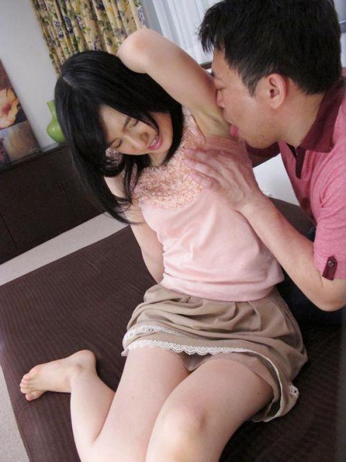 古川いおり(ふるかわいおり)スレンダーで清楚な美少女AV女優エロ画像 151枚 No.4