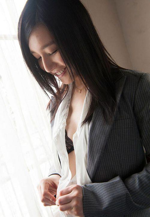 古川いおり(ふるかわいおり)スレンダーで清楚な美少女AV女優エロ画像 151枚 No.33