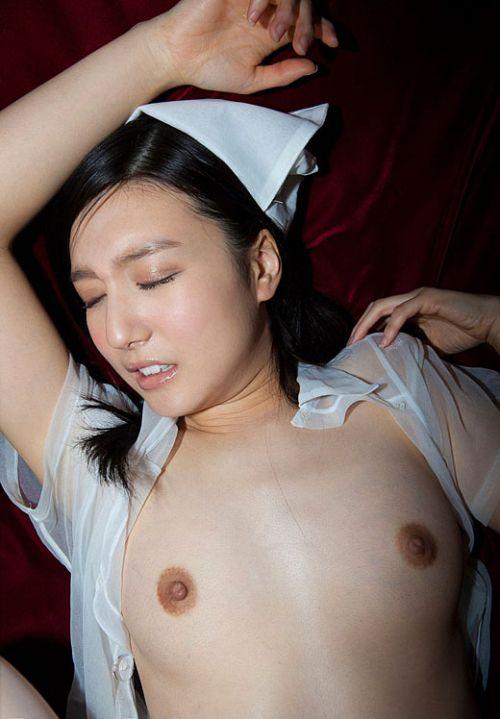 古川いおり(ふるかわいおり)スレンダーで清楚な美少女AV女優エロ画像 151枚 No.40