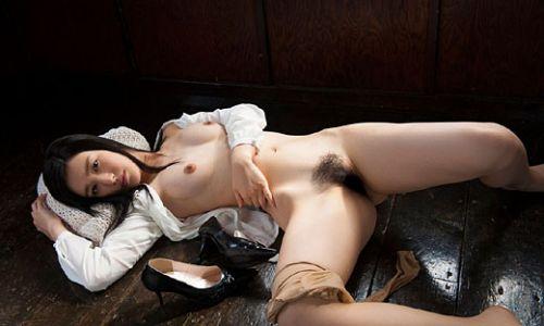 古川いおり(ふるかわいおり)スレンダーで清楚な美少女AV女優エロ画像 151枚 No.45