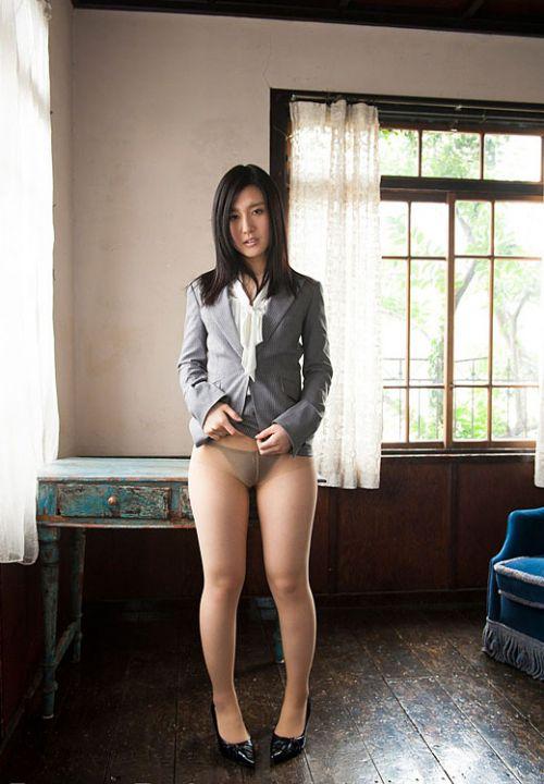 古川いおり(ふるかわいおり)スレンダーで清楚な美少女AV女優エロ画像 151枚 No.46
