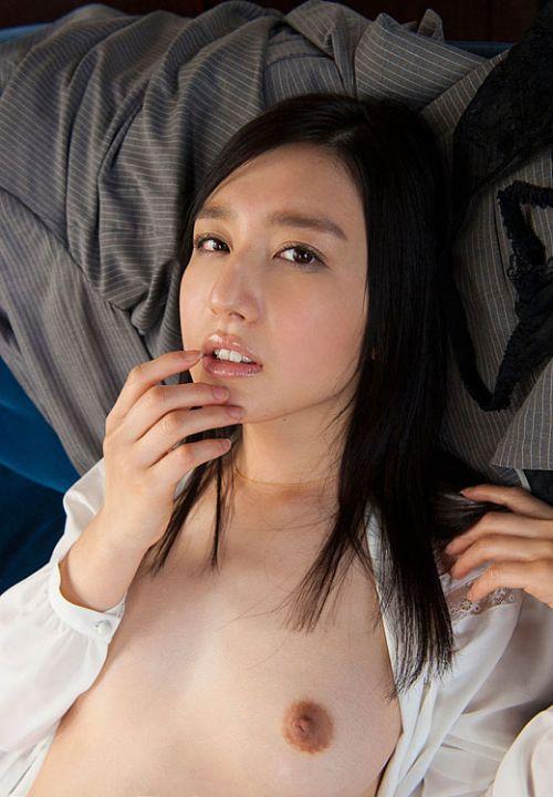 古川いおり(ふるかわいおり)スレンダーで清楚な美少女AV女優エロ画像 151枚 No.51