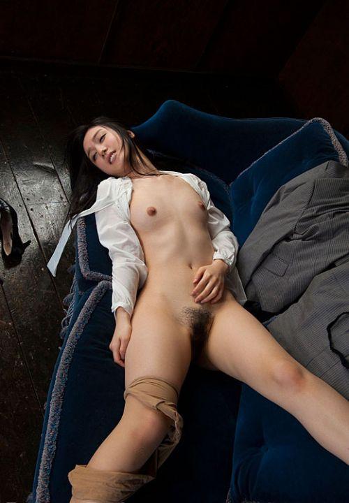古川いおり(ふるかわいおり)スレンダーで清楚な美少女AV女優エロ画像 151枚 No.55