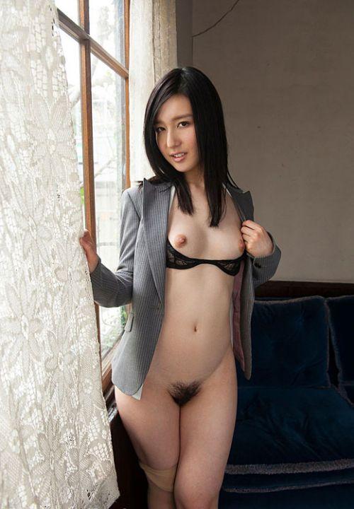 古川いおり(ふるかわいおり)スレンダーで清楚な美少女AV女優エロ画像 151枚 No.62