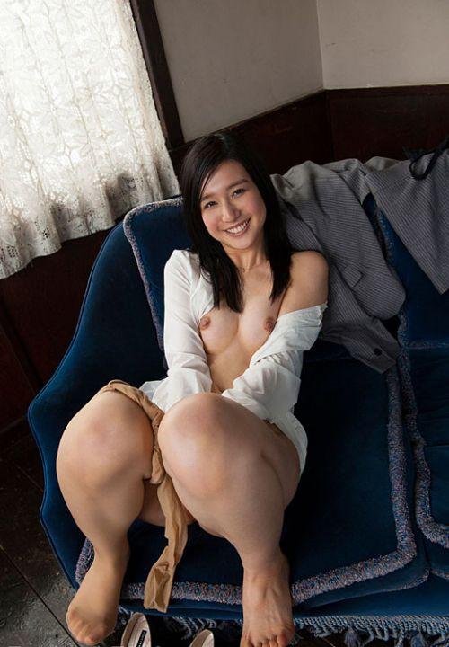古川いおり(ふるかわいおり)スレンダーで清楚な美少女AV女優エロ画像 151枚 No.63