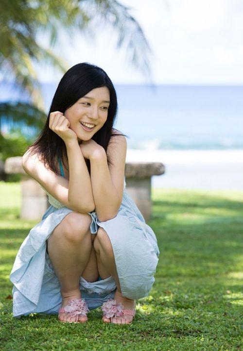 古川いおり(ふるかわいおり)スレンダーで清楚な美少女AV女優エロ画像 151枚 No.70