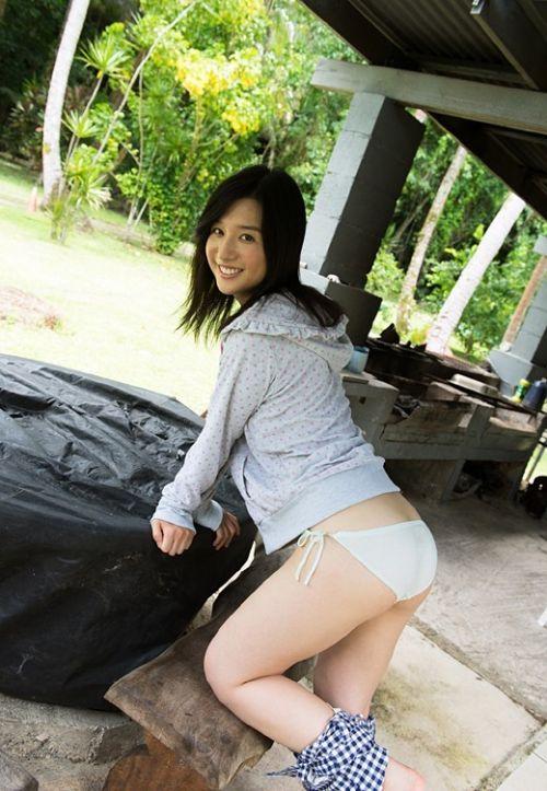 古川いおり(ふるかわいおり)スレンダーで清楚な美少女AV女優エロ画像 151枚 No.73