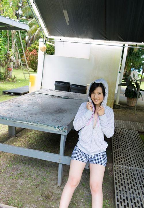 古川いおり(ふるかわいおり)スレンダーで清楚な美少女AV女優エロ画像 151枚 No.75