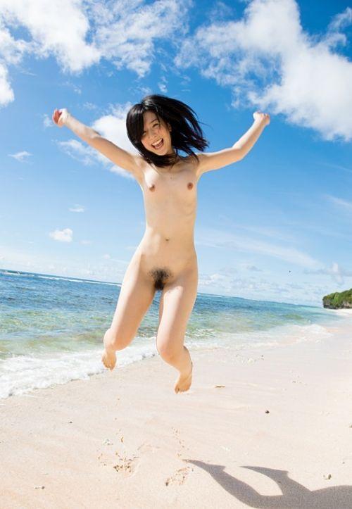 古川いおり(ふるかわいおり)スレンダーで清楚な美少女AV女優エロ画像 151枚 No.93