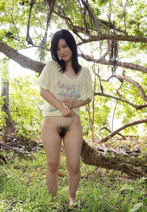 古川いおり(ふるかわいおり)スレンダーで清楚な美少女AV女優エロ画像 151枚 No.96