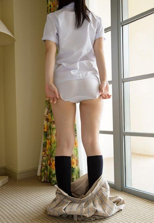 古川いおり(ふるかわいおり)スレンダーで清楚な美少女AV女優エロ画像 151枚 No.107