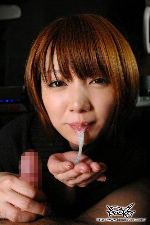 希美まゆ(のぞみまゆ)元ALC職人!色白でムッチリなショートヘアAV女優エロ画像 231枚 No.137