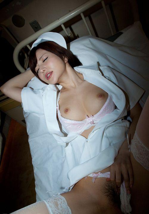 里美ゆりあ(さとみゆりあ)痴女でオシャレなショートカットお姉さんAV女優エロ画像 171枚 No.25