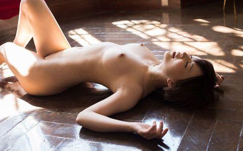 里美ゆりあ(さとみゆりあ)痴女でオシャレなショートカットお姉さんAV女優エロ画像 171枚 No.34