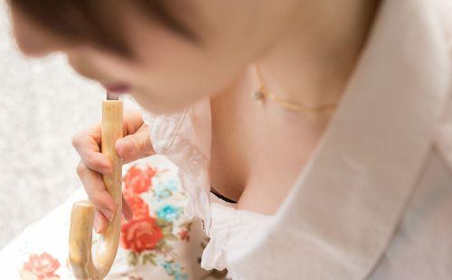 里美ゆりあ(さとみゆりあ)痴女でオシャレなショートカットお姉さんAV女優エロ画像 171枚 No.49