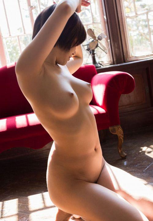里美ゆりあ(さとみゆりあ)痴女でオシャレなショートカットお姉さんAV女優エロ画像 171枚 No.64