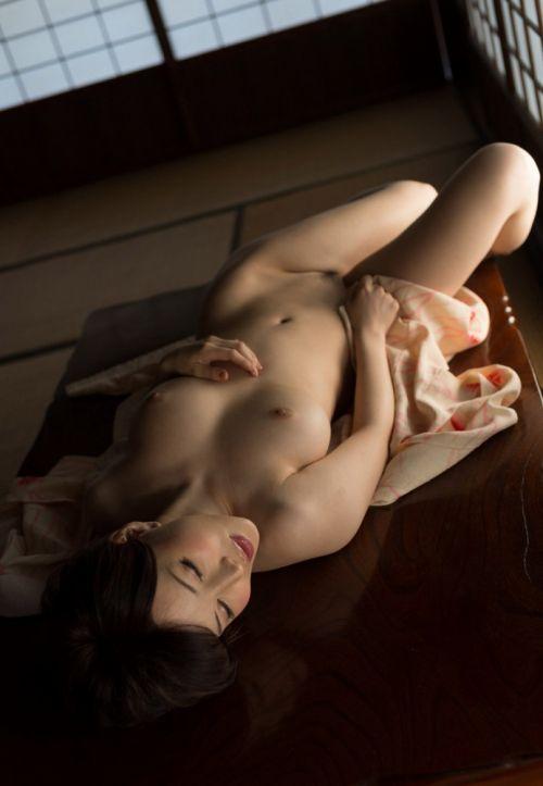 里美ゆりあ(さとみゆりあ)痴女でオシャレなショートカットお姉さんAV女優エロ画像 171枚 No.91