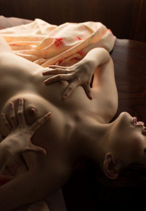 里美ゆりあ(さとみゆりあ)痴女でオシャレなショートカットお姉さんAV女優エロ画像 171枚 No.95