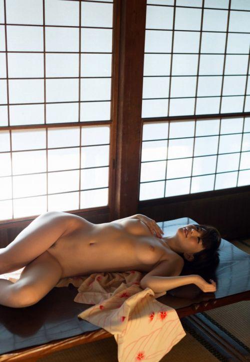 里美ゆりあ(さとみゆりあ)痴女でオシャレなショートカットお姉さんAV女優エロ画像 171枚 No.96