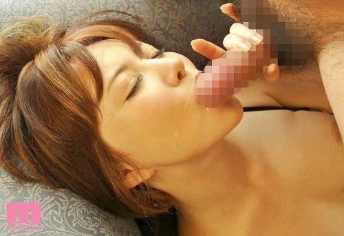 里美ゆりあ(さとみゆりあ)痴女でオシャレなショートカットお姉さんAV女優エロ画像 171枚 No.149