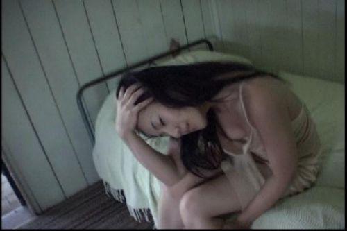 祝離婚な三船美佳の若い頃に撮影したエログラビア画像がこちらです! 73枚 No.26