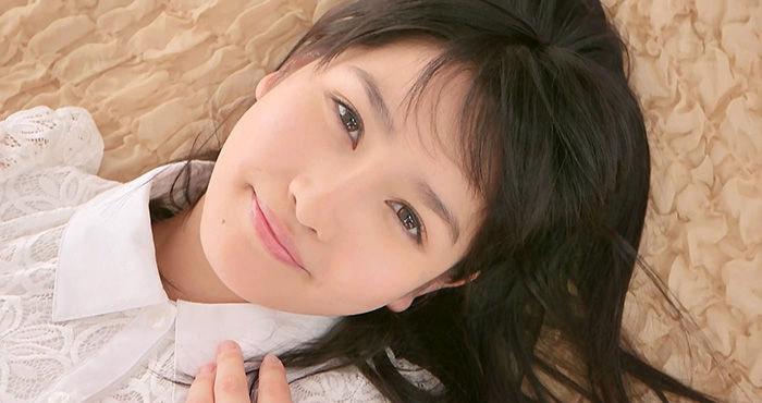 小野寺梨紗(おのでらりさ)美形で純粋なお嬢様系av女優のえろ写真 207枚