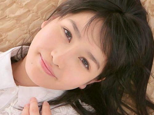 小野寺梨紗(おのでらりさ)美形で清楚なお嬢様系AV女優のエロ画像 207枚 No.1