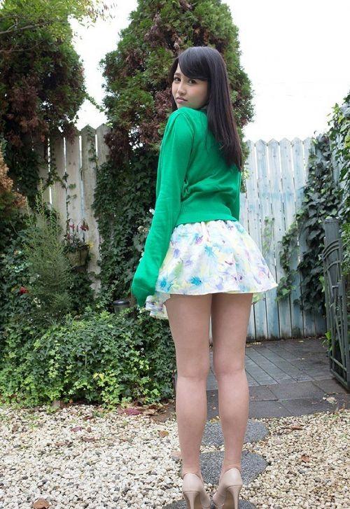 小野寺梨紗(おのでらりさ)美形で清楚なお嬢様系AV女優のエロ画像 207枚 No.3