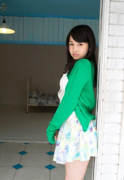 小野寺梨紗(おのでらりさ)美形で清楚なお嬢様系AV女優のエロ画像 207枚 No.4