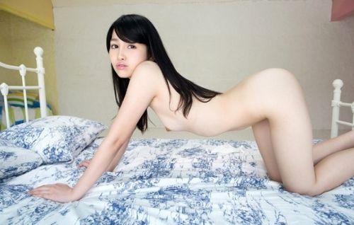 小野寺梨紗(おのでらりさ)美形で清楚なお嬢様系AV女優のエロ画像 207枚 No.13