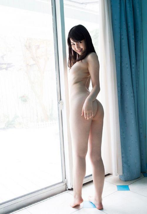 小野寺梨紗(おのでらりさ)美形で清楚なお嬢様系AV女優のエロ画像 207枚 No.15