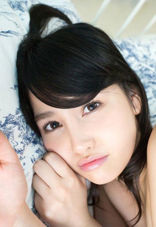 小野寺梨紗(おのでらりさ)美形で清楚なお嬢様系AV女優のエロ画像 207枚 No.16