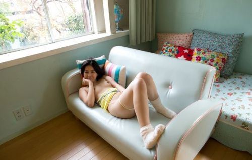 小野寺梨紗(おのでらりさ)美形で清楚なお嬢様系AV女優のエロ画像 207枚 No.34