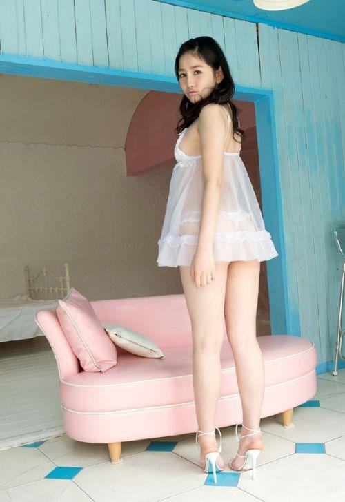 小野寺梨紗(おのでらりさ)美形で清楚なお嬢様系AV女優のエロ画像 207枚 No.48