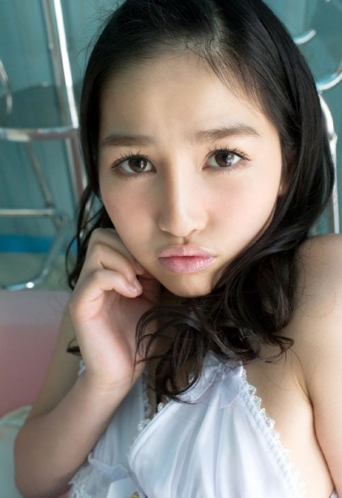 小野寺梨紗(おのでらりさ)美形で清楚なお嬢様系AV女優のエロ画像 207枚 No.55