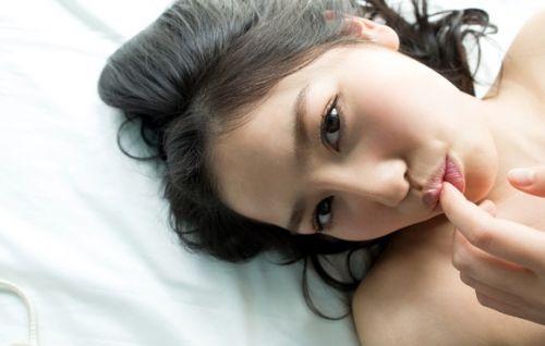 小野寺梨紗(おのでらりさ)美形で清楚なお嬢様系AV女優のエロ画像 207枚 No.69