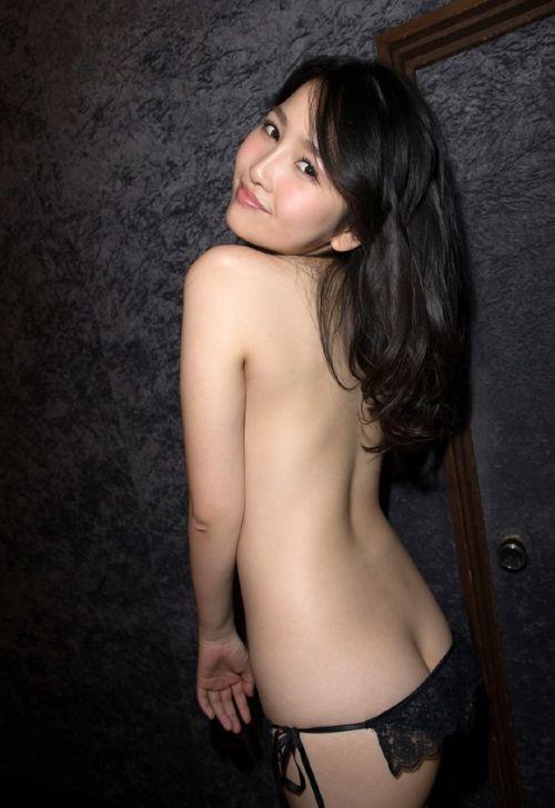 小野寺梨紗(おのでらりさ)美形で清楚なお嬢様系AV女優のエロ画像 207枚 No.82