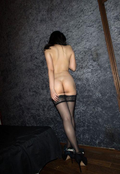 小野寺梨紗(おのでらりさ)美形で清楚なお嬢様系AV女優のエロ画像 207枚 No.83