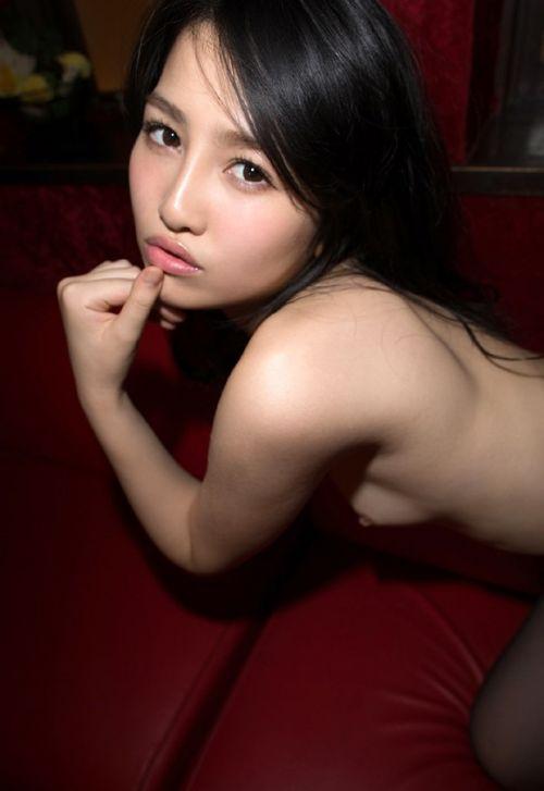 小野寺梨紗(おのでらりさ)美形で清楚なお嬢様系AV女優のエロ画像 207枚 No.84