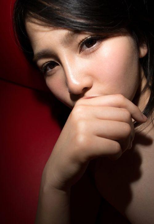 小野寺梨紗(おのでらりさ)美形で清楚なお嬢様系AV女優のエロ画像 207枚 No.86