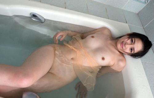 小野寺梨紗(おのでらりさ)美形で清楚なお嬢様系AV女優のエロ画像 207枚 No.90