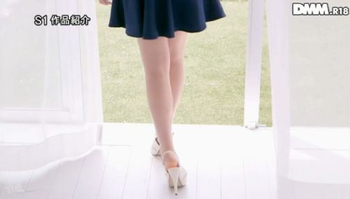 小野寺梨紗(おのでらりさ)美形で清楚なお嬢様系AV女優のエロ画像 207枚 No.115