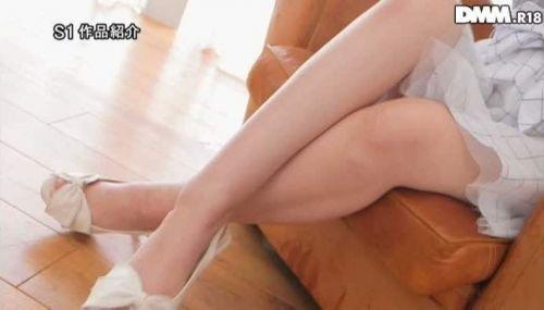 小野寺梨紗(おのでらりさ)美形で清楚なお嬢様系AV女優のエロ画像 207枚 No.146