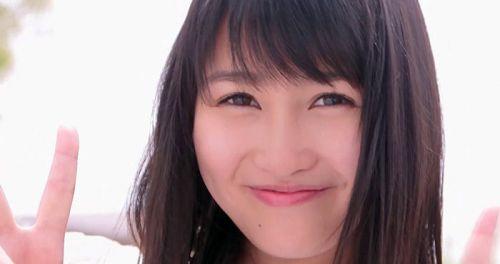 小野寺梨紗(おのでらりさ)美形で清楚なお嬢様系AV女優のエロ画像 207枚 No.151