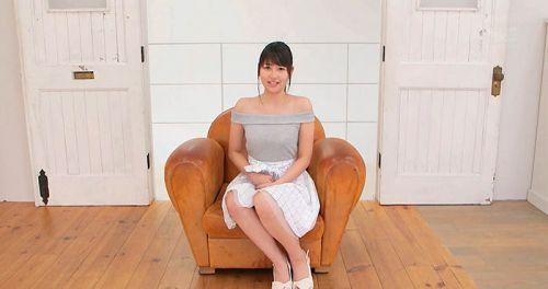 小野寺梨紗(おのでらりさ)美形で清楚なお嬢様系AV女優のエロ画像 207枚 No.152