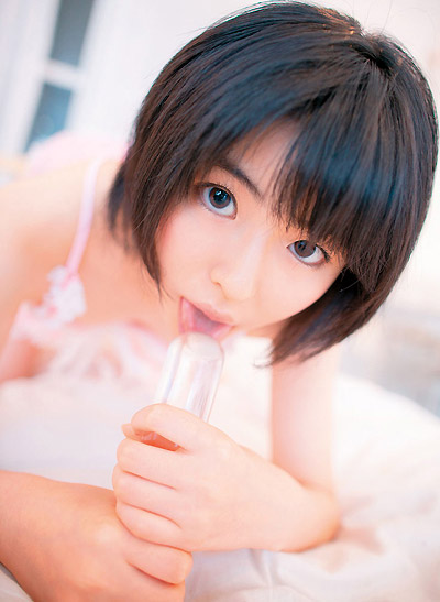 鮎川柚姫(あゆかわゆずき)お嬢様系美少女で美尻なAV女優のエロ画像 112枚 No.54